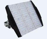 Indicatore luminoso esterno del traforo di alto potere IP66 240W LED