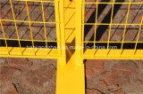 熱い販売の一時塀の使用料(XM-CA/米国/AU/NZ)
