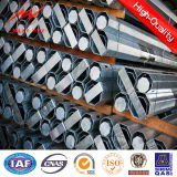 15m 1250dan Electricity Transmission Steel Utility Pole
