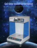 Affichage LCD Minuteur Gelating