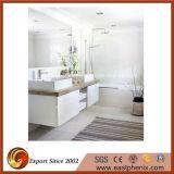 Polissage Blanc / Noir / Gris / Beige Granite / Marbre / Onyx / Quartz / Lavabo en pierre cristallisé pour salle de bain / Cuisine / Hôtel