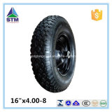 3.50-8 GummiAir Wheel für Wheelbarrow Wb6400
