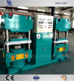 La junta tórica superior vulcanización vulcanización de retén de aceite de prensa/press