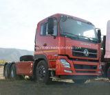 Recuit Dongfeng 팁 주는 사람 화물 자동차 쓰레기꾼 덤프 트럭을%s 글로벌 판매 대리인 또는 디스트리뷰터