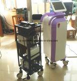 苦痛の自由な808nmダイオードレーザーのDepilation機械