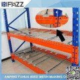 Stockage entrepôt Industriel Rayonnage à palettes