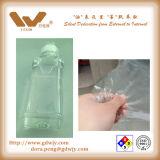 Windowsのための建物のPeelableのコーティング、ドア、ガラス、陶磁器木の製品