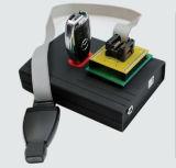 Nieuw voor Mercedes-Benz Key Programmer door OBD2
