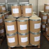 3-Nitroacetophenone CAS 121-89-1