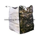 Рр тканого большие сумки с УФ-лечение для упаковки песок