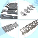 Progressiv sterben/Fertigungsmittel-/Automobil-Zylinderkopf-Metalteile (HRD-H49)