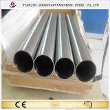 La norme ASTM A312 2304 2507 2205 Tuyau en acier inoxydable