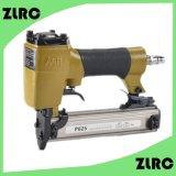 422j ar pneumática grampeador grampeador Coroa Estreita