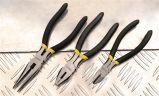 플라이어 조합 손은 고품질 OEM 훈장 DIY를 도구로 만든다