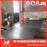 Stahlnetzkabel-Förderband St630-St5400 für Kohlengrube