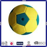 De Cheap& Aangepaste OEM Bal van het Voetbal