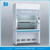 Новый кухонный шкаф перегара для медицинской лаборатории
