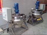 Fornello elettrico della caramella (DC300)