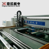 Dn-6 automatische het Watteren Machine