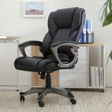 Qualität Offuce Schwenker-Stuhl ergonomischer Execytive Büro-Stuhl