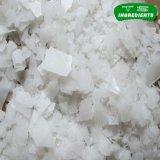 Hydroxyde het van uitstekende kwaliteit van het Natrium van de Bijtende Soda (Na0H)