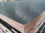 12mm Antibeleg-Verschalung-Furnierholz für Australien-Markt