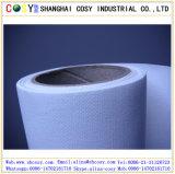 Polyster 100% o lona del algodón para la impresora ULTRAVIOLETA del látex del Eco-Solvente