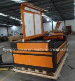 Tagliatrice 1512 acrilica di legno del laser di CNC