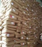 Maisglutin-Mahlzeit für Zufuhr-Grad