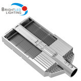 Meanwell Bridgelux Chip COB 60W LED Street Lamp