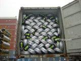 Großhandelsmarkt-Autoreifen-Auto ermüdet neuen Gummireifen-Marken-Reifen 185/70r14 215/60r15 205/70r15 195/60r15 der Gummireifen-Radialstrahl-Reifen-ATV