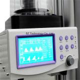 De draagbare Machine van het Ventilator van de Anesthesie voor Dierenarts