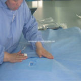 Ly Sterile Pack Surgical Drapes (LY-SPODP-001)