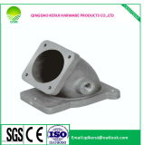 Die Aluminium Präzision Druckguss-Auto-Zusatzgerät