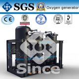 Машина очищения азота PSA высокой эффективности