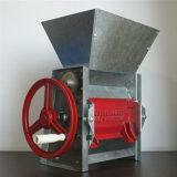 Frischer Kaffee-Zerfaserer-Maschinen-Kaffee-Schäler