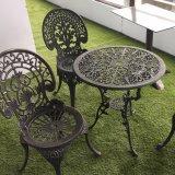 Мебель классик сада напольная для трактира от Китая