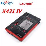 100 % Lancement initial X431 IV L'outil de diagnostic automatique universel X-431 Master