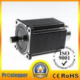 NEMA 8 de MiniStepper van het Type van Schakelaar Motor van de Stap (28mm 0.039N m)
