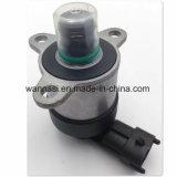 Unidade de medida comum 0928400728 de Bosch do trilho do combustível Diesel