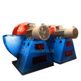 Ventilatore di cambiale indotta centrifugo della caldaia del ventilatore della caldaia industriale