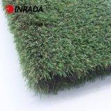 مضادّة [أوف] تمويه اصطناعيّة حديقة مرج يرتّب اصطناعيّة عشب سعر