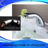 Esportazione di rame del rubinetto all'ingrosso più poco costosa in Cina
