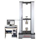 Pantalla Digital dual en el Escritorio de Electromecánica de la columna de la máquina de prueba (WDS-30/50KN)