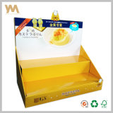 Подарочная бумага картон cookie подарочной упаковки для продуктов питания оптовая торговля