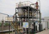 Испаритель обработки TDS нечистоты в обработке множественного влияния/сточных водов