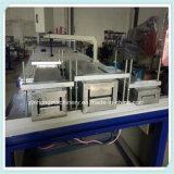 ガラス繊維のPultrusion機械