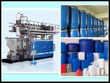 Plastiktrommel, die Maschine Plastiktrommel-Strangpresßling-Maschine herstellt, durchbrennenmaschinen-Plastiktrommel-Maschine (FSC200) zu trommeln