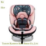 OEM 최신 판매 아이 아기 차 안전 시트