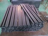 Soem-China hergestellte verbiegende Teile